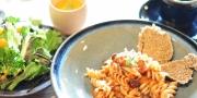 foods_pasta