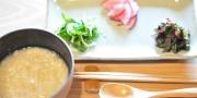 foods_wacafe