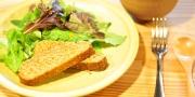 foods_yocafe
