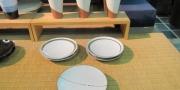 takashi-012-800x600